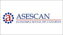 ASESCAN